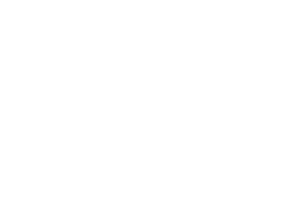 The Vibe Partycenter Almere